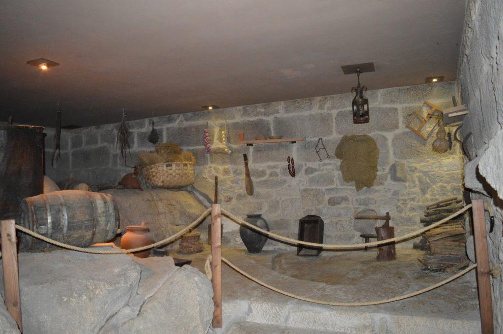 DSC 0237 1024x681 - Castillo de Soutomaior