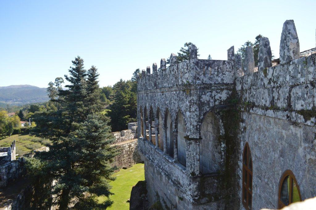 DSC 0240 1024x681 - Castillo de Soutomaior