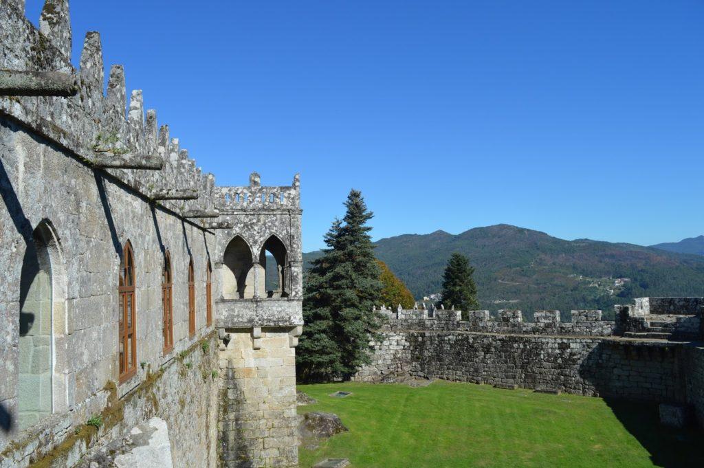 DSC 0241 1024x681 - Castillo de Soutomaior