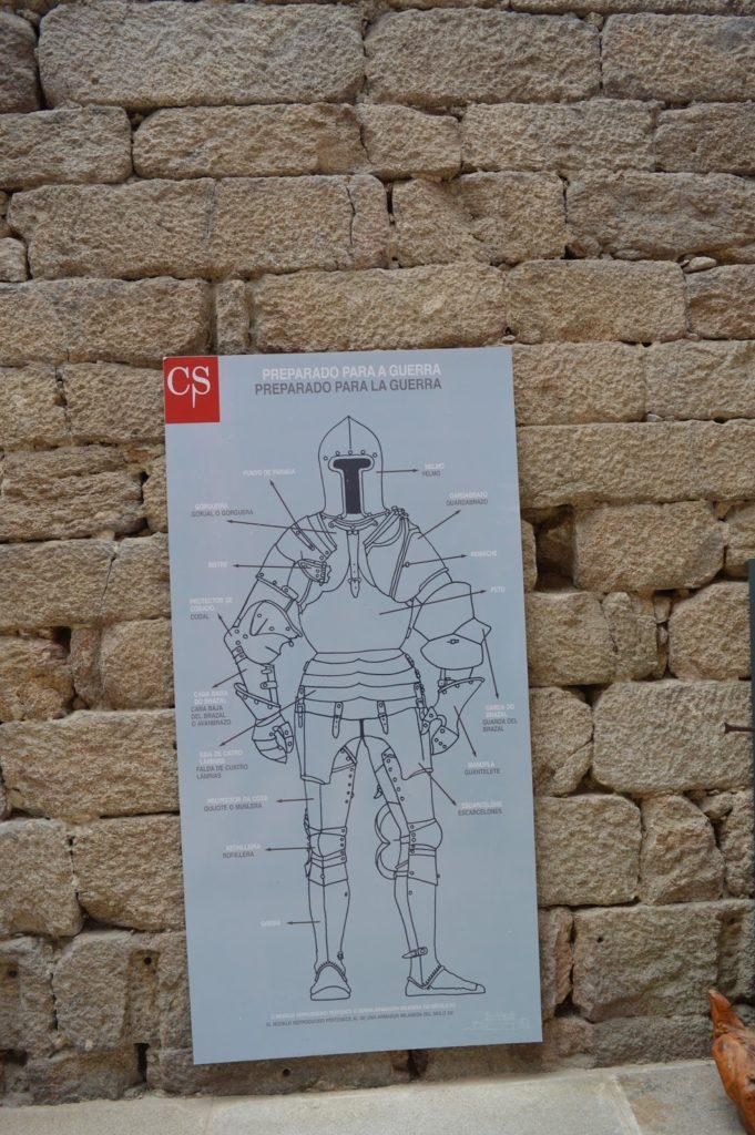 DSC 0246 681x1024 - Castillo de Soutomaior