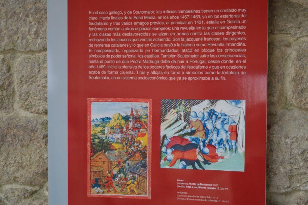 DSC 0247 1024x681 - Castillo de Soutomaior