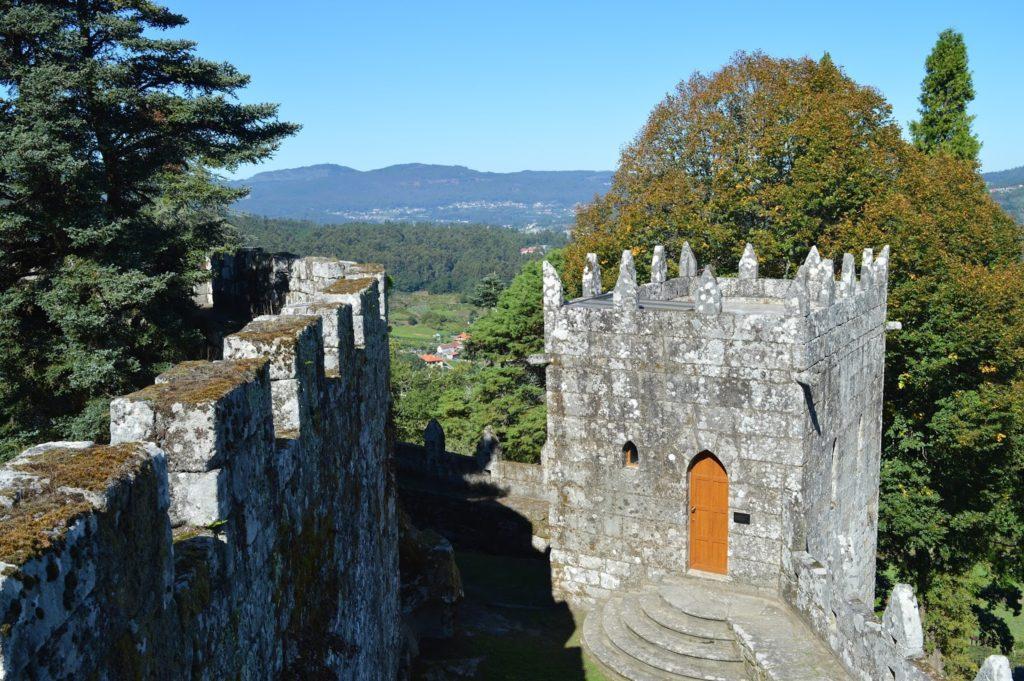 DSC 0254 1024x681 - Castillo de Soutomaior
