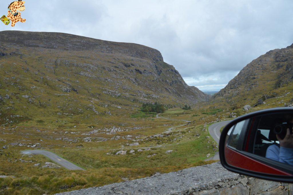 DSC 0285 1024x681 - Alquilar coche y conducir por Irlanda