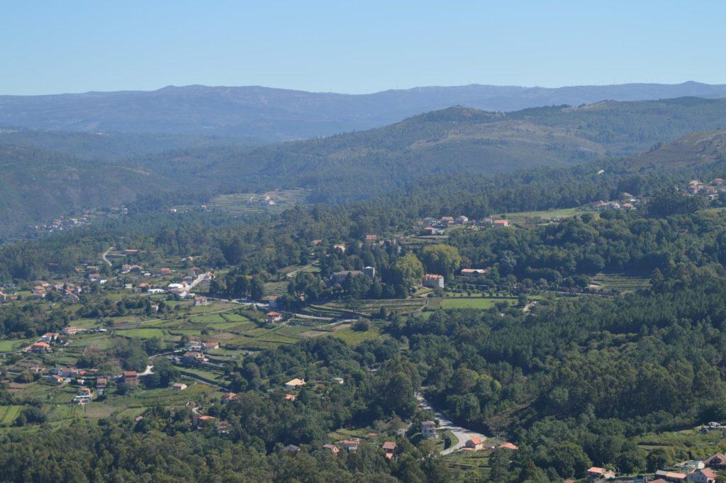 DSC 0309 1024x681 - Castillo de Soutomaior
