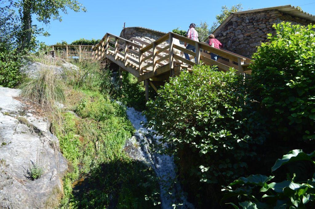 DSC 0319 1024x681 - Castillo de Soutomaior