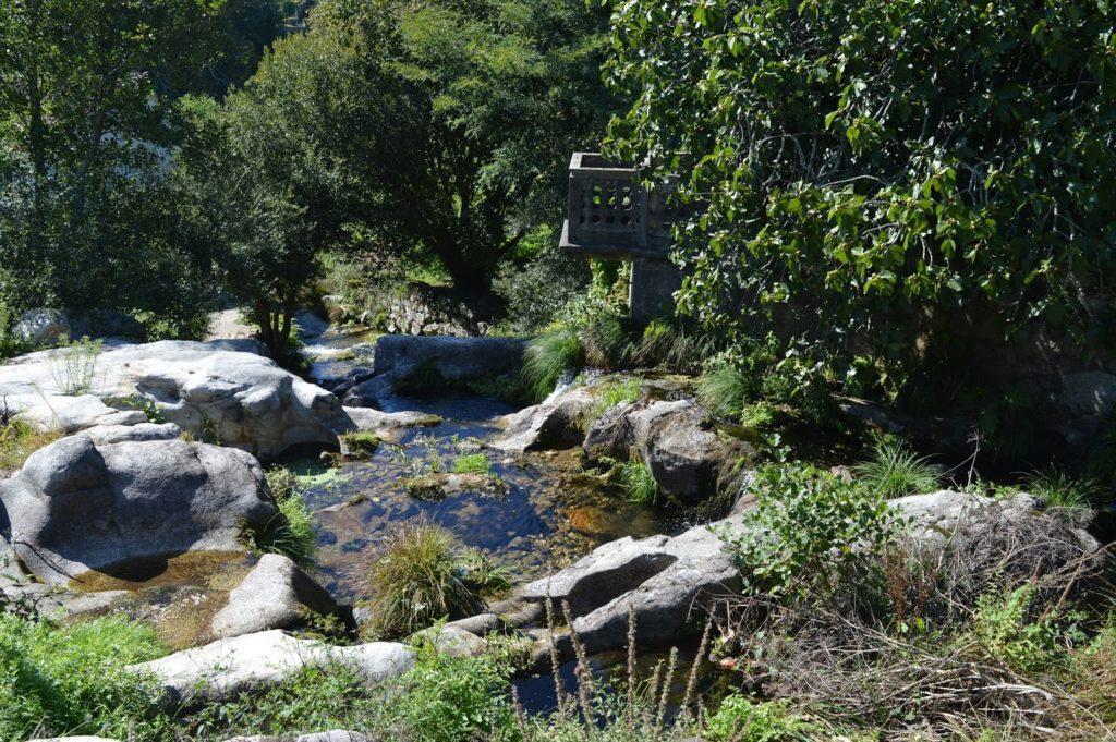 DSC 0321 1024x681 - Castillo de Soutomaior