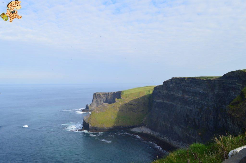 Irlanda281029 1024x681 - Irlanda en 10 días. Itinerario y presupuesto