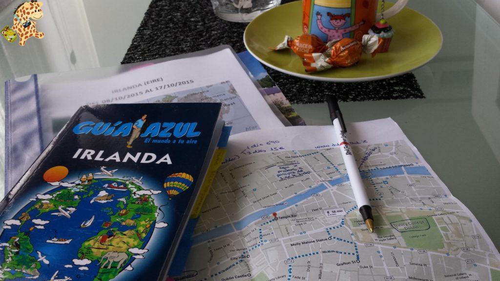Irlanda28129 1024x576 - Irlanda en 10 días. Itinerario y presupuesto