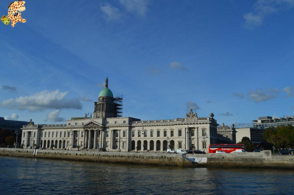 Irlanda282829 1024x681 - Irlanda en 10 días. Itinerario y presupuesto