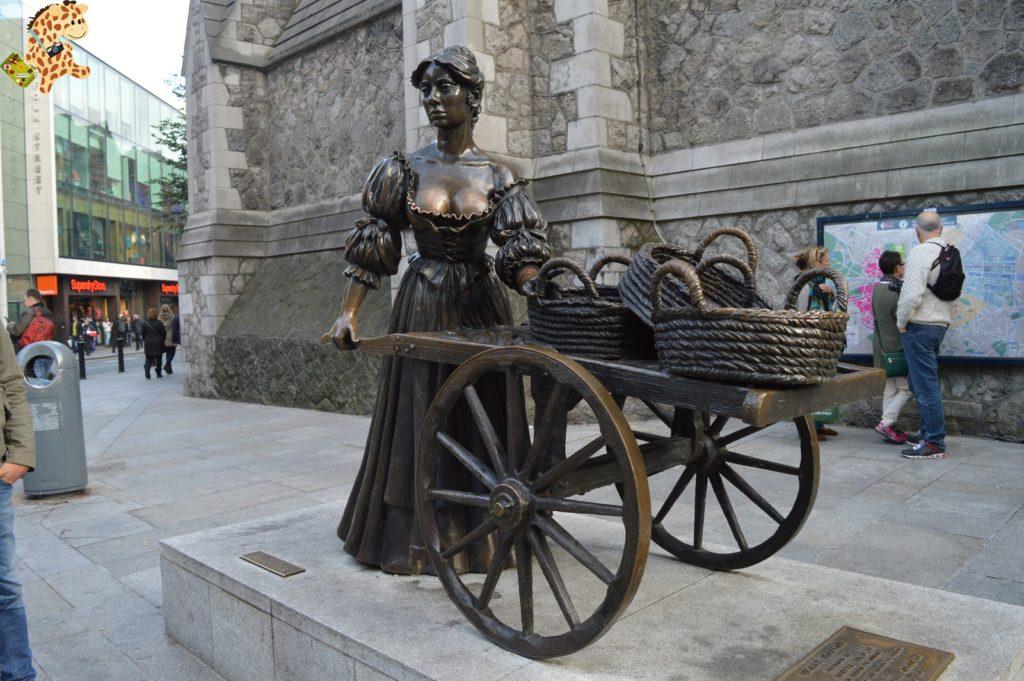 Irlanda283029 1024x681 - Irlanda en 10 días. Itinerario y presupuesto