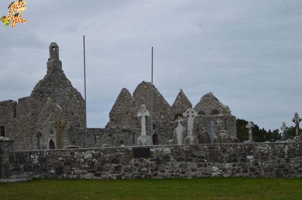 Irlanda28429 1024x681 - Irlanda en 10 días. Itinerario y presupuesto