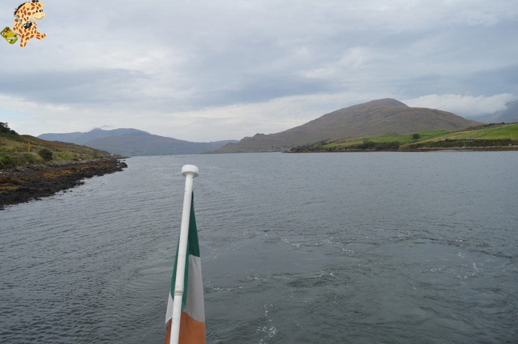 Irlanda28729 1024x681 - Irlanda en 10 días. Itinerario y presupuesto