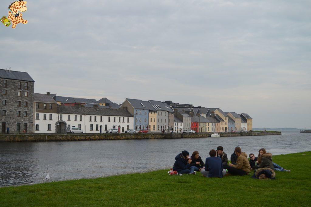 Irlanda28829 1024x681 - Irlanda en 10 días. Itinerario y presupuesto