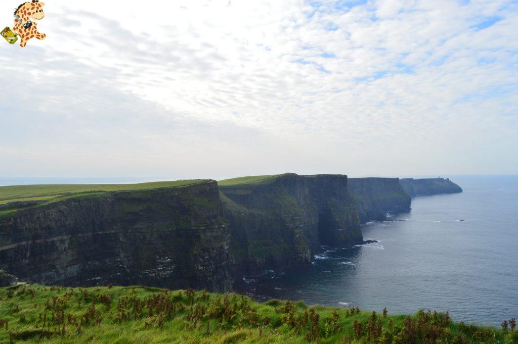 Irlanda28929 1024x681 - Irlanda en 10 días. Itinerario y presupuesto