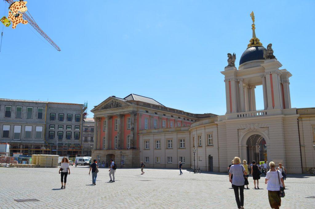 POTSDAM282029 1024x681 - Alemania en 12 días: Qué ver en Potsdam?