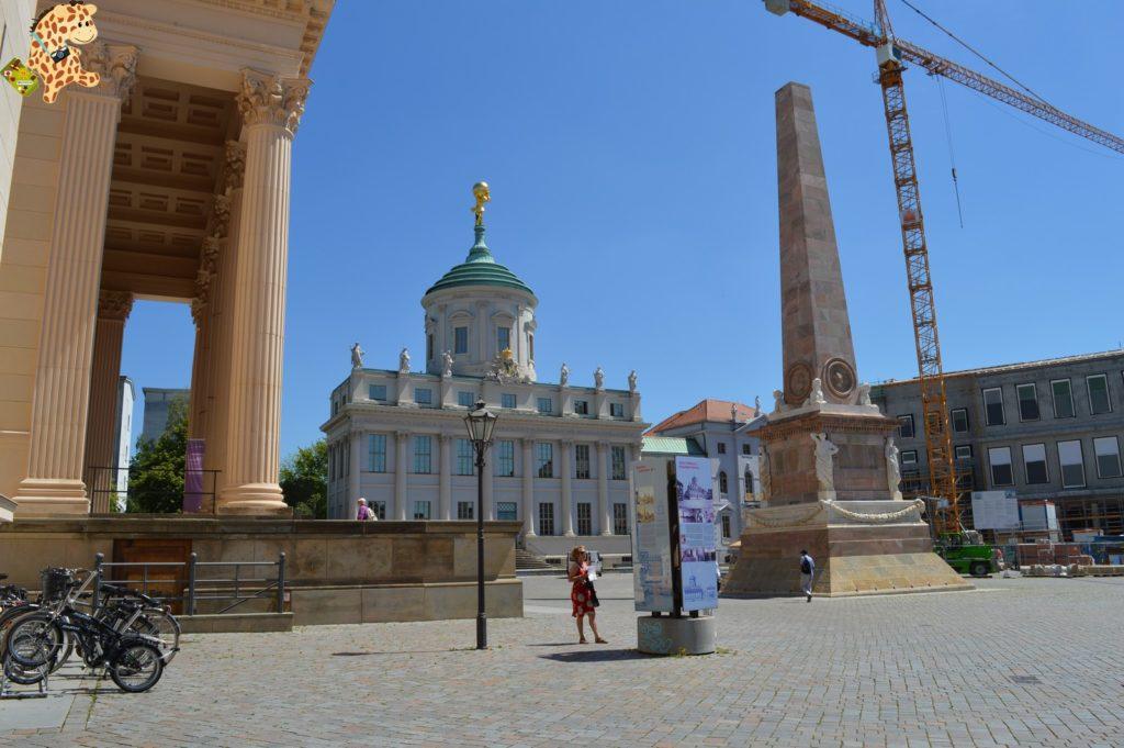 POTSDAM282129 1024x681 - Alemania en 12 días: Qué ver en Potsdam?