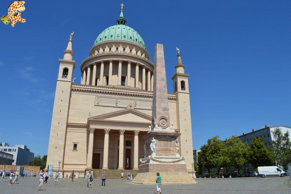 POTSDAM282229 1024x681 - Alemania en 12 días: Qué ver en Potsdam?
