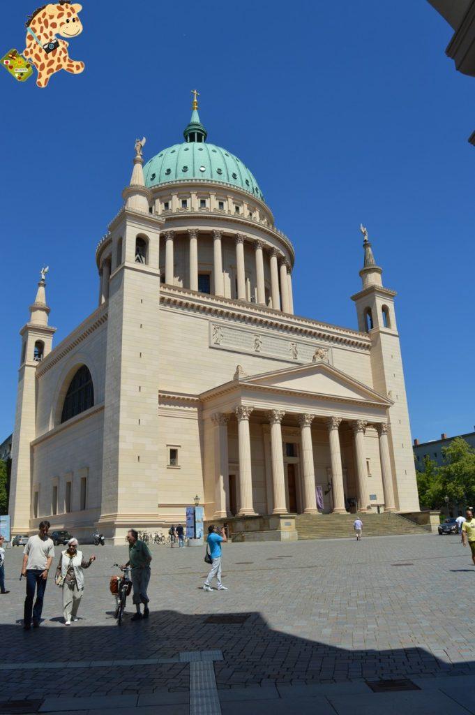 POTSDAM282529 681x1024 - Alemania en 12 días: Qué ver en Potsdam?