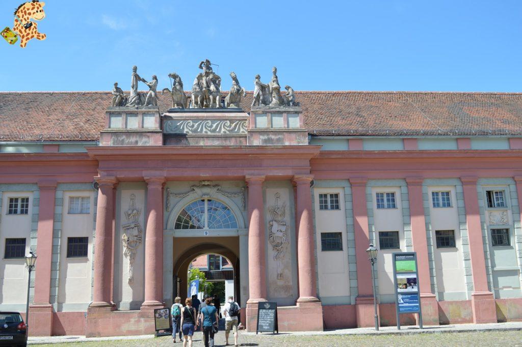 POTSDAM282829 1024x681 - Alemania en 12 días: Qué ver en Potsdam?
