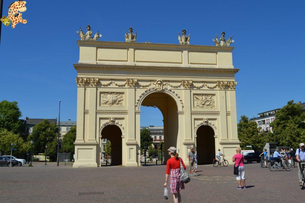 POTSDAM28429 1024x681 - Alemania en 12 días: Qué ver en Potsdam?