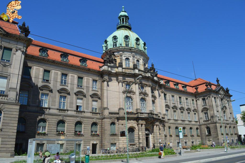 POTSDAM28929 1024x681 - Alemania en 12 días: Qué ver en Potsdam?