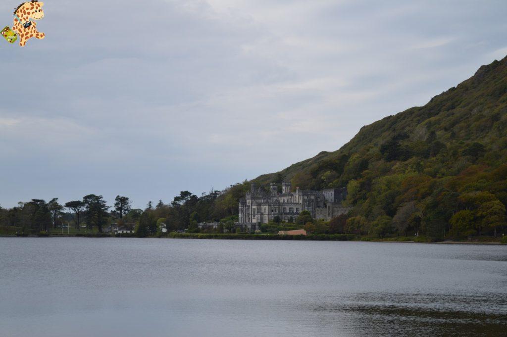 DSC 0056 1024x681 - Irlanda en 10 días: región de Connemara y Galway