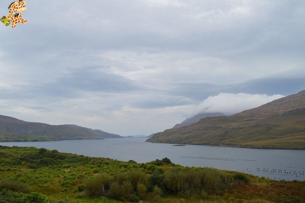 DSC 0086 1024x681 - Irlanda en 10 días: región de Connemara y Galway