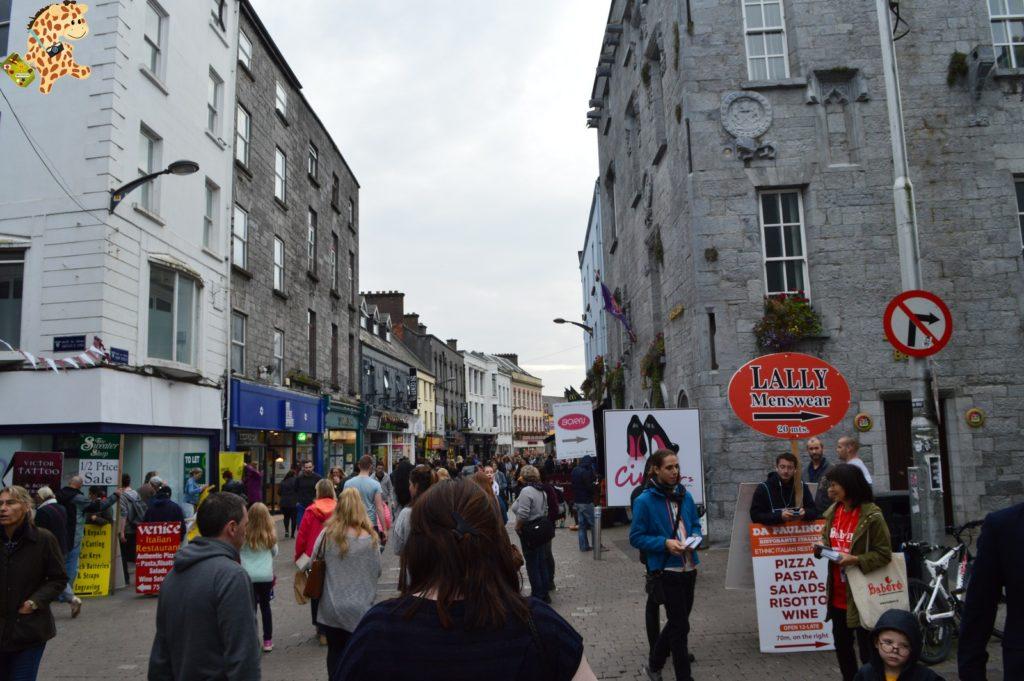 DSC 0115 1024x681 - Irlanda en 10 días: región de Connemara y Galway