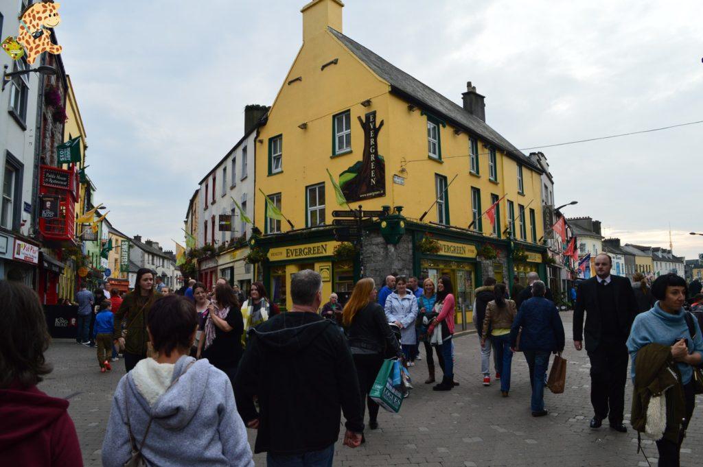 DSC 0117 1024x681 - Irlanda en 10 días: región de Connemara y Galway