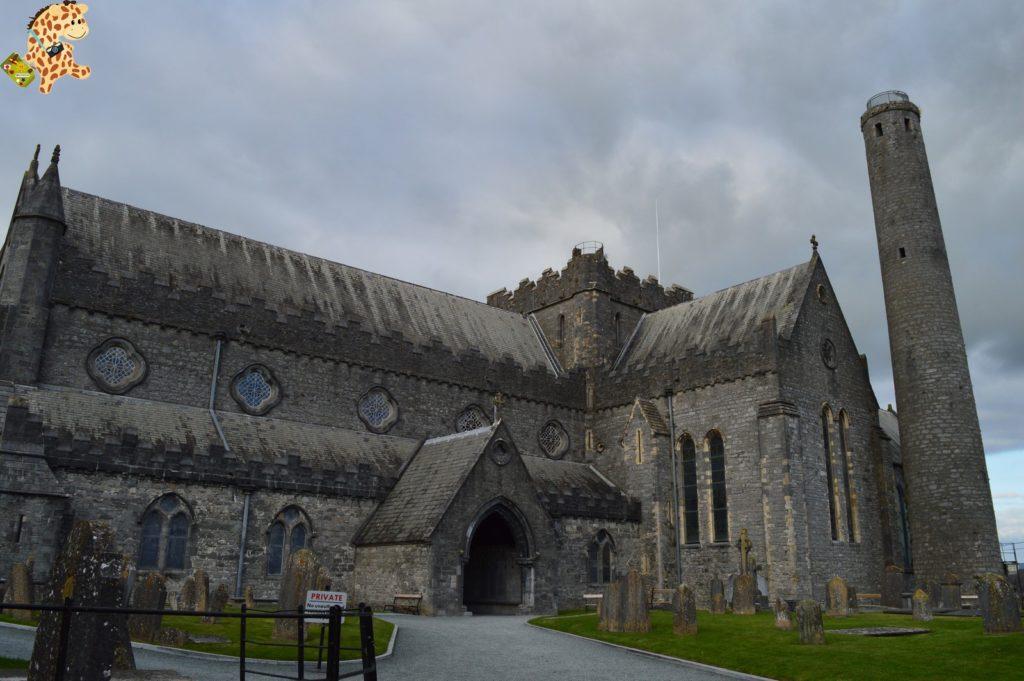 Irlanda281029 1 1024x681 - Irlanda en 10 días: Rock of Cashel y Kilkenny
