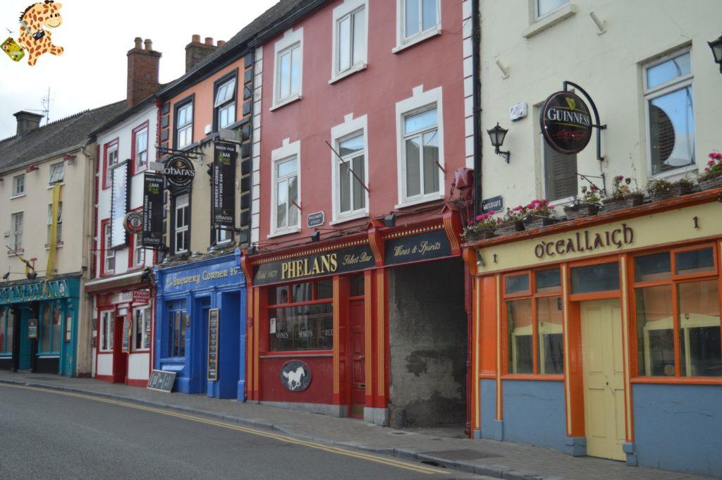 Irlanda281229 1 1024x681 - Irlanda en 10 días: Rock of Cashel y Kilkenny