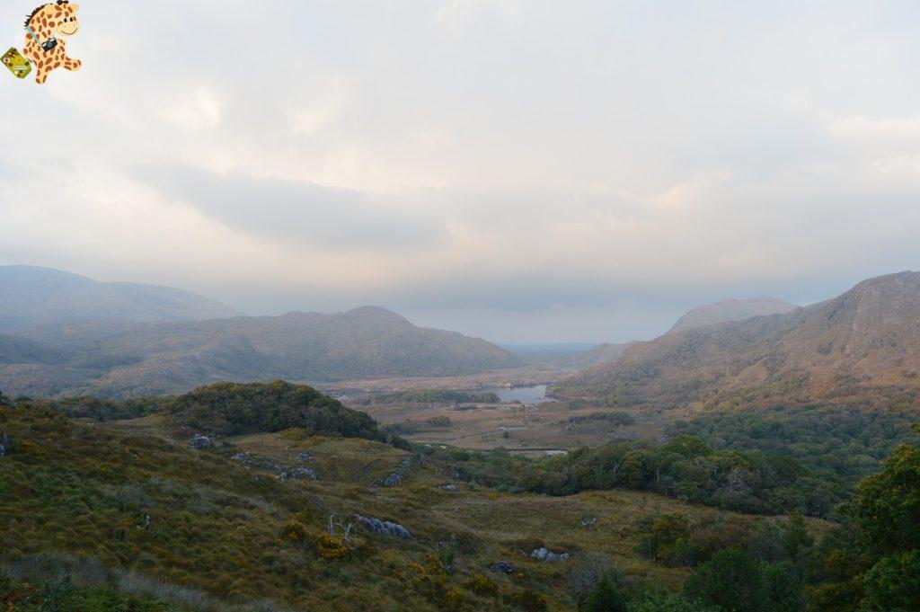 Irlanda2812329 1024x681 - Irlanda en 10 días: Alcantilados de Moher, Adare y Parque Nacional de Killarney