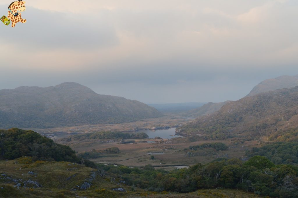 Irlanda2812529 1024x681 - Irlanda en 10 días: Alcantilados de Moher, Adare y Parque Nacional de Killarney