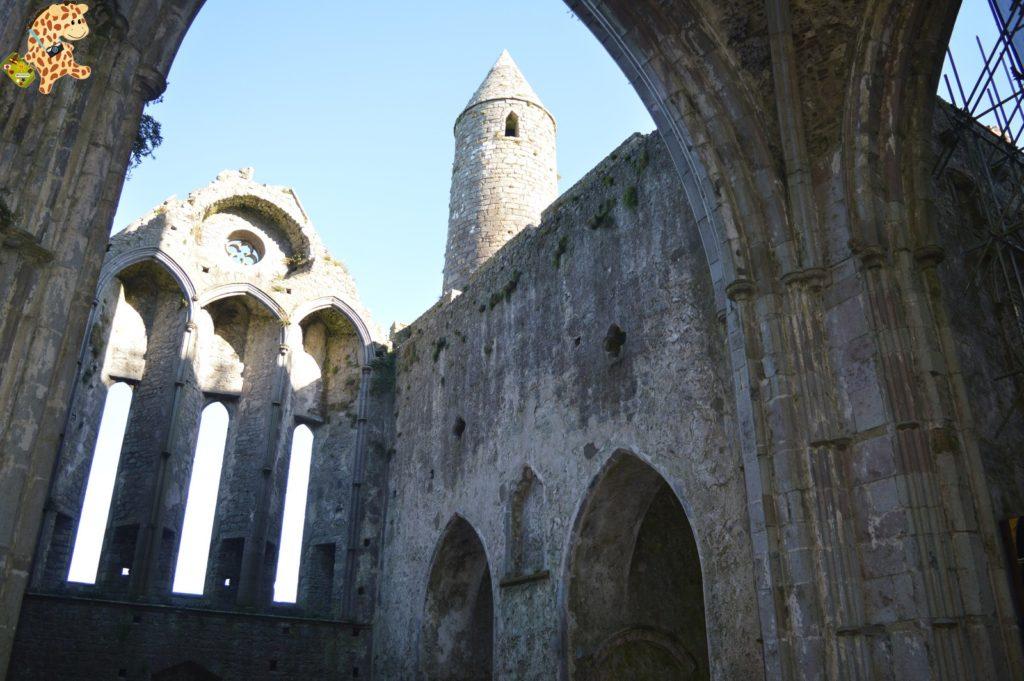 Irlanda28129 2 1024x681 - Irlanda en 10 días: Rock of Cashel y Kilkenny