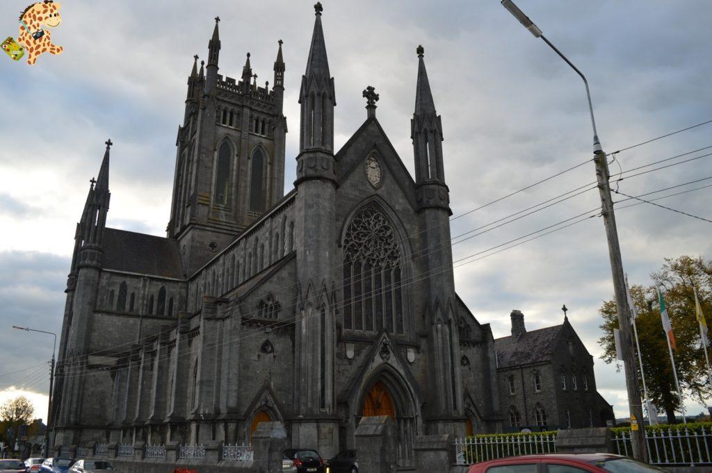 Irlanda281429 1 1024x681 - Irlanda en 10 días: Rock of Cashel y Kilkenny