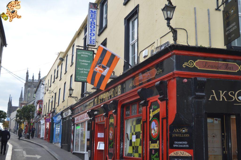 Irlanda281529 1 1024x681 - Irlanda en 10 días: Rock of Cashel y Kilkenny