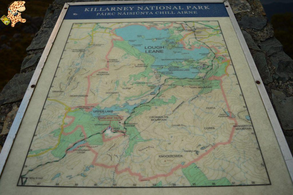 Irlanda2815929 1024x681 - Irlanda en 10 días: Alcantilados de Moher, Adare y Parque Nacional de Killarney
