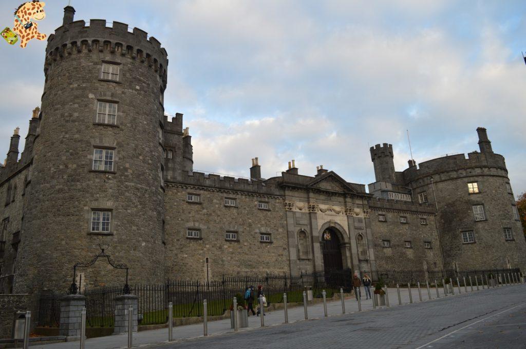 Irlanda281629 1 1024x681 - Irlanda en 10 días: Rock of Cashel y Kilkenny