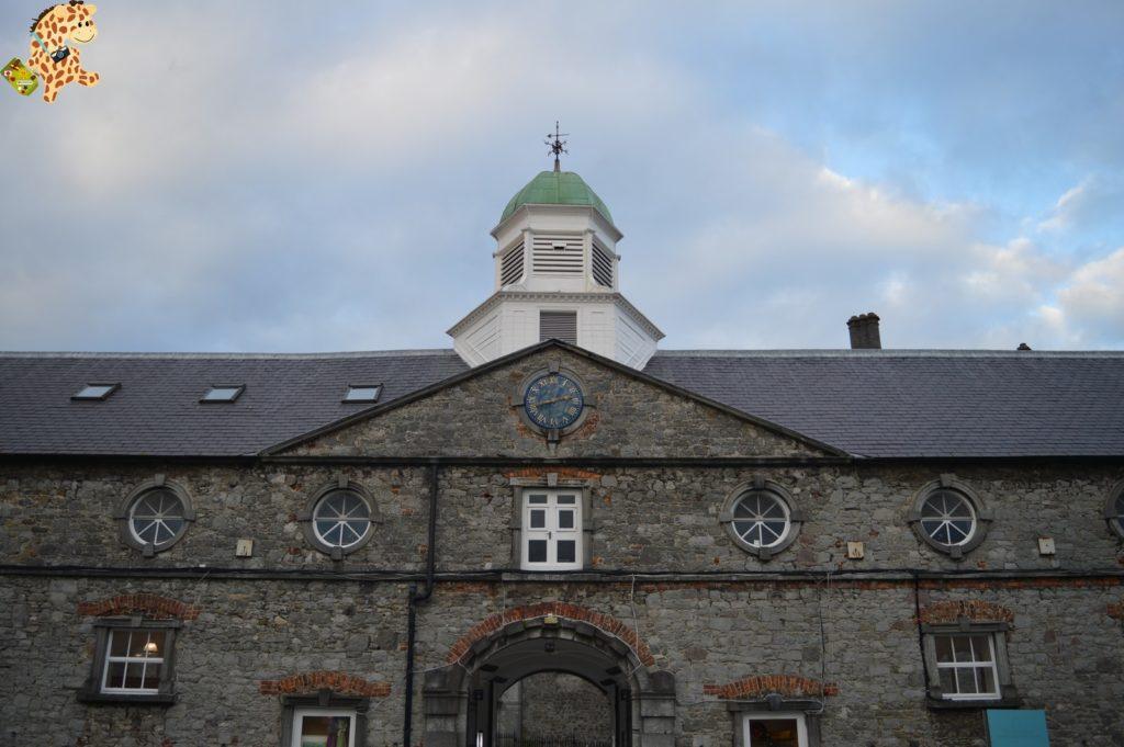 Irlanda281729 1 1024x681 - Irlanda en 10 días: Rock of Cashel y Kilkenny