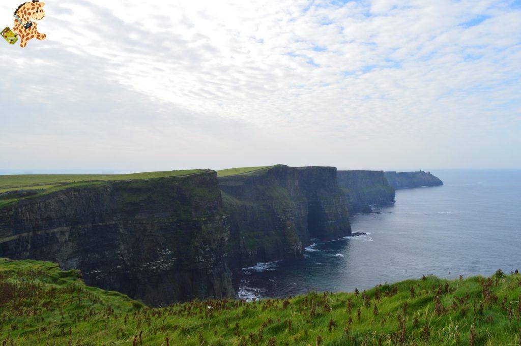 Irlanda281829 1024x681 - Irlanda en 10 días: Alcantilados de Moher, Adare y Parque Nacional de Killarney