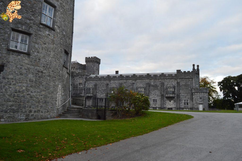 Irlanda281829 2 1024x681 - Irlanda en 10 días: Rock of Cashel y Kilkenny