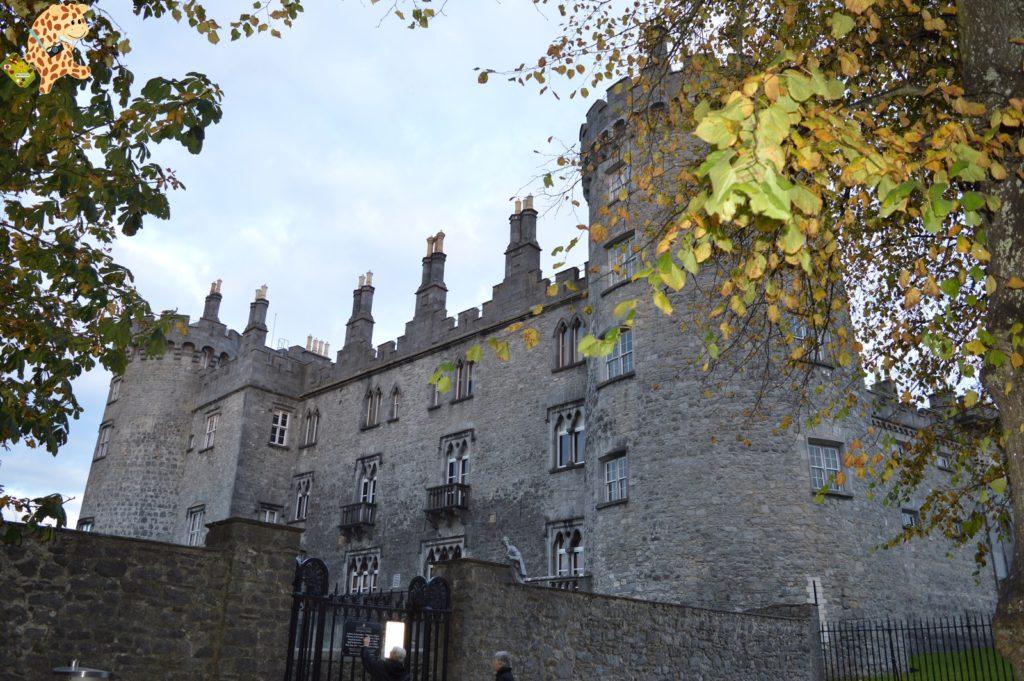 Irlanda281929 1 1024x681 - Irlanda en 10 días: Rock of Cashel y Kilkenny