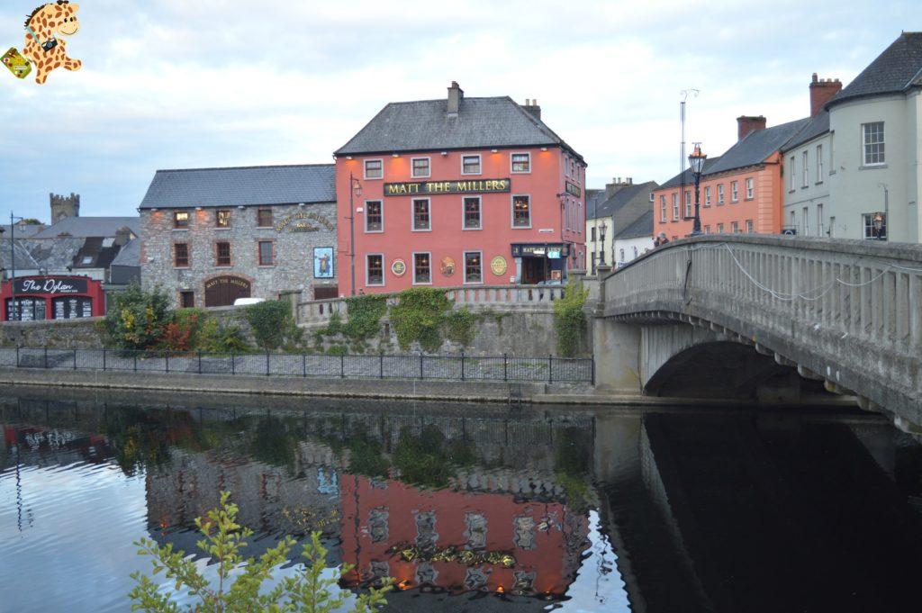 Irlanda282029 1 1024x681 - Irlanda en 10 días: Rock of Cashel y Kilkenny