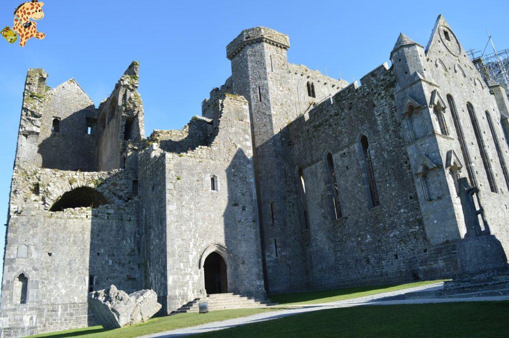Irlanda282129 1 1024x681 - Irlanda en 10 días: Rock of Cashel y Kilkenny