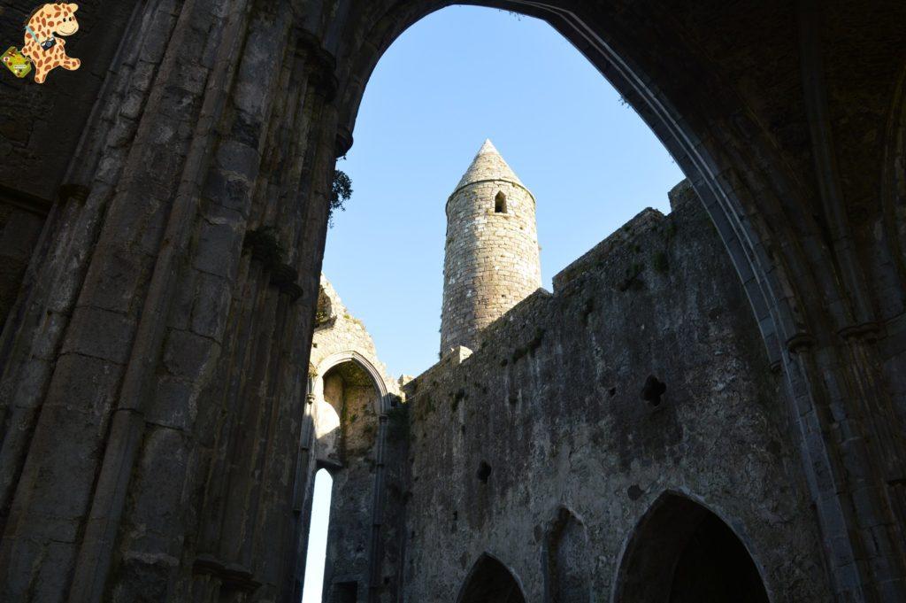 Irlanda28229 1 1024x681 - Irlanda en 10 días: Rock of Cashel y Kilkenny
