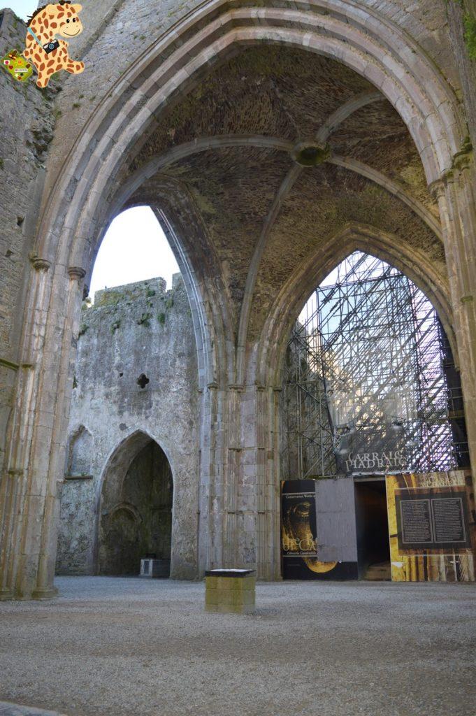 Irlanda282429 1 681x1024 - Irlanda en 10 días: Rock of Cashel y Kilkenny