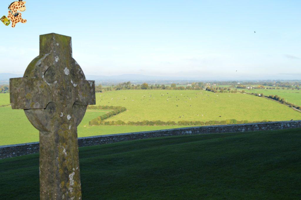 Irlanda282529 1 1024x681 - Irlanda en 10 días: Rock of Cashel y Kilkenny