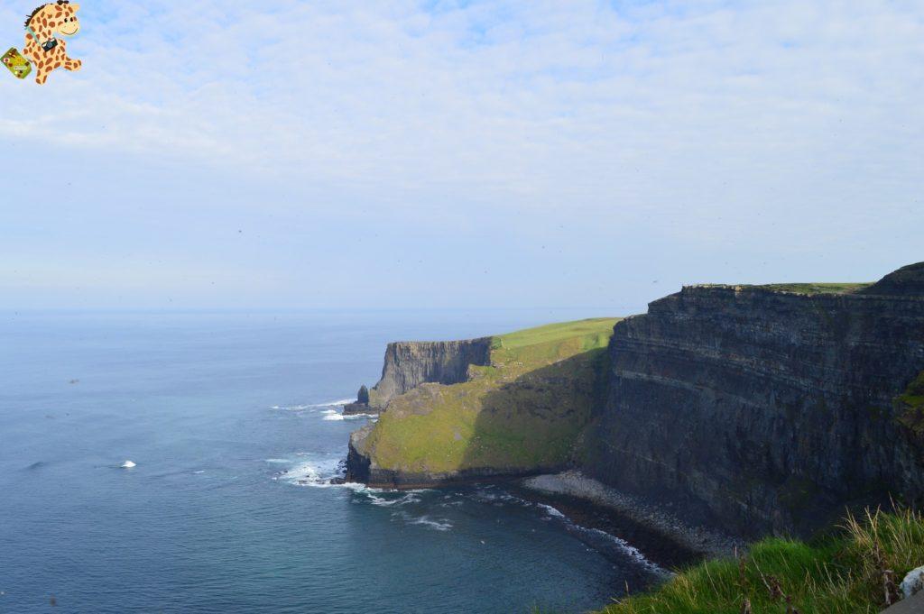 Irlanda282829 1024x681 - Irlanda en 10 días: Alcantilados de Moher, Adare y Parque Nacional de Killarney
