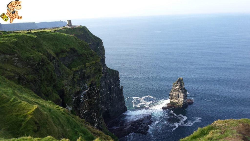 Irlanda283029 1024x576 - Irlanda en 10 días: Alcantilados de Moher, Adare y Parque Nacional de Killarney