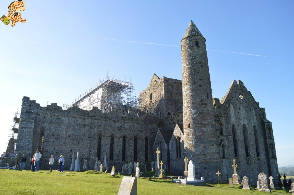 Irlanda28429 1 1024x681 - Irlanda en 10 días: Rock of Cashel y Kilkenny